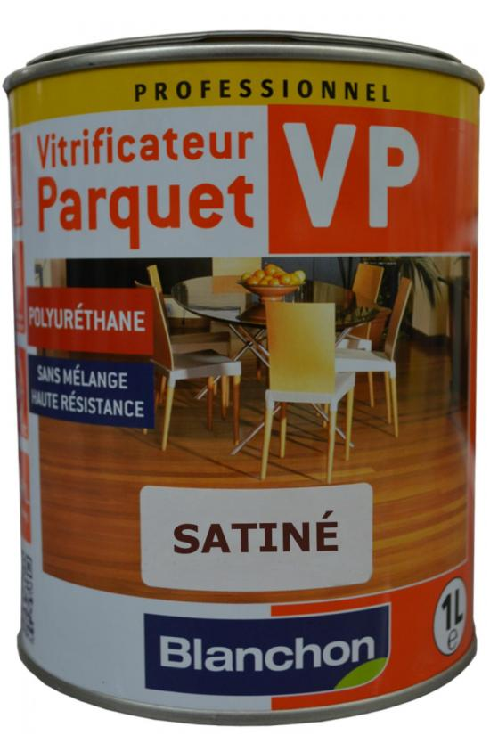 VP : VP SATINÉ 1L