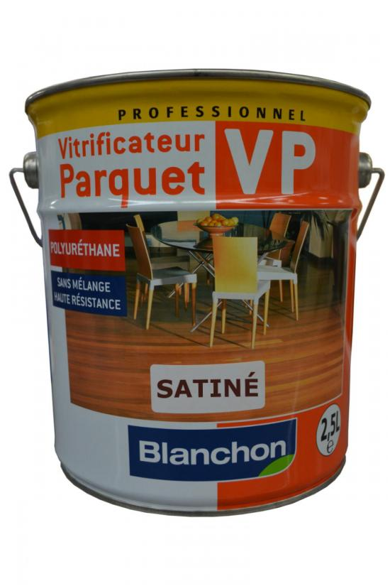 VP : VP SATINÉ 2.5L